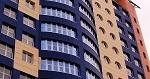 Гражданские здания