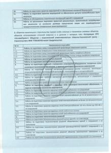 №-0854-02-Научно-Технический-Центр-Строительство-004